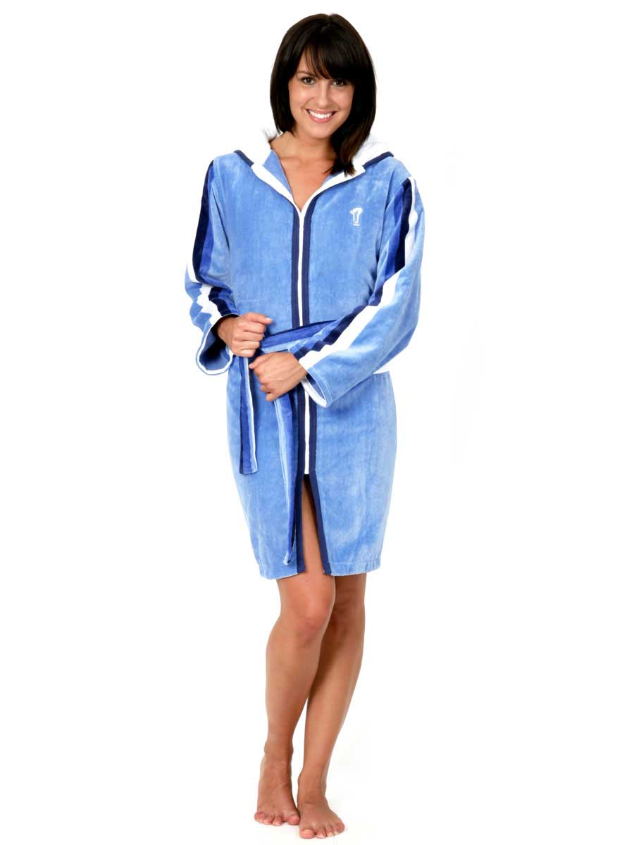 Hooded Towels | Beach Robes and Cover Ups | Hooded Towels | Beach ...